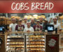 Institutional Associate Member Special Feature: Cobs Bread